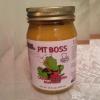 Cajun Jalapeno Mustard